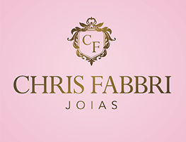 Chris Fabbri Joias